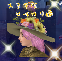 201507101.png