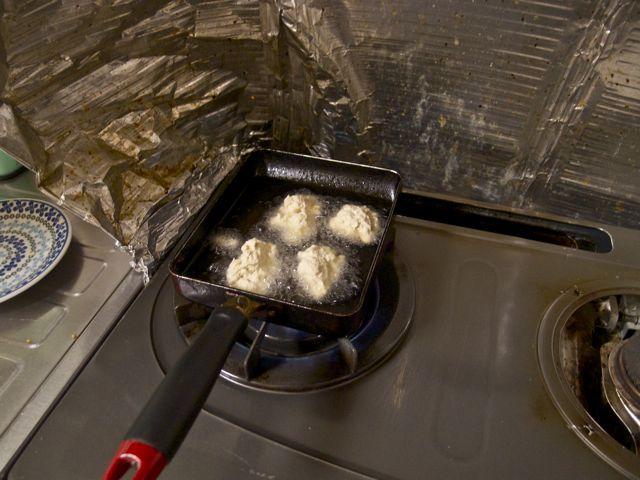 冷凍豆腐5
