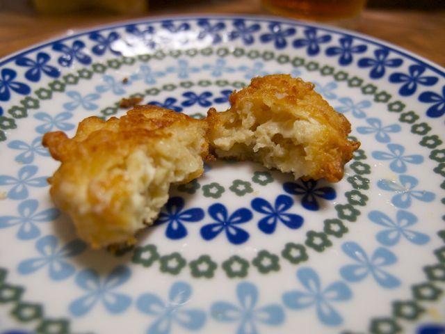 冷凍豆腐8