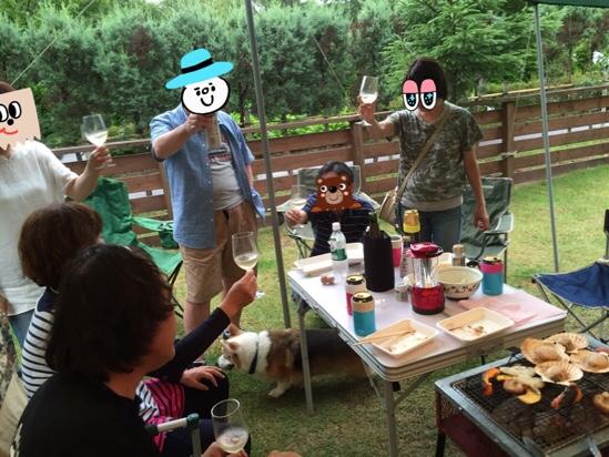 fc2blog_201508021527261c4.jpg