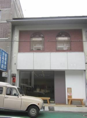 risaizuボラード7803