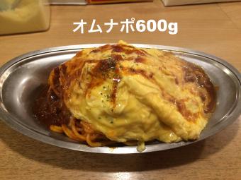IMG_2273_Fotor.jpg