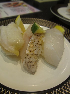 20150718 (7)金沢まいもん寿司