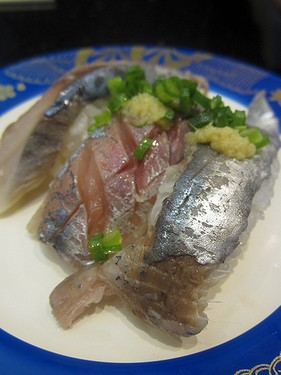 20150718 (8)金沢まいもん寿司