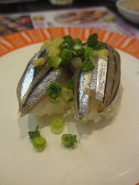 20150718 (9)金沢まいもん寿司