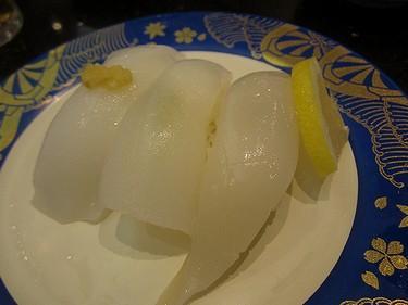 20150718 (10)金沢まいもん寿司