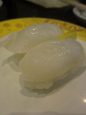 20150718 (14)金沢まいもん寿司