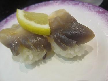 20150718 (15)金沢まいもん寿司