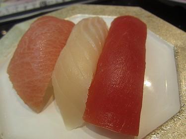 20150718 (16)金沢まいもん寿司