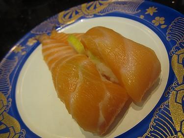 20150718 (17)金沢まいもん寿司