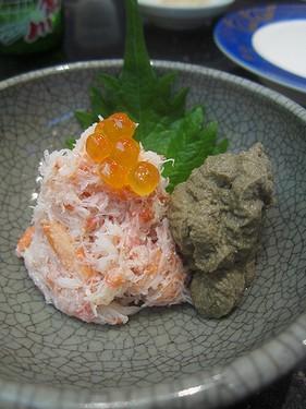 20150718 (13)金沢まいもん寿司