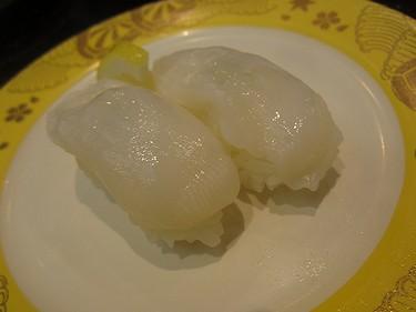 20150718 (22)金沢まいもん寿司