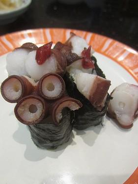 20150718 (23)金沢まいもん寿司