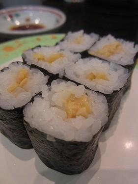 20150718 (25)金沢まいもん寿司