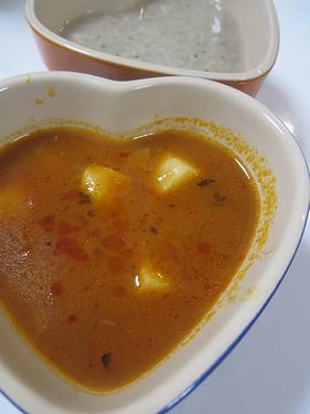 20150728 スープ