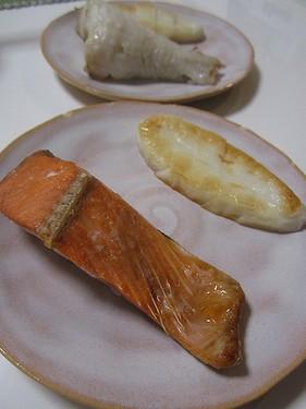 20150803 焼魚 (1)