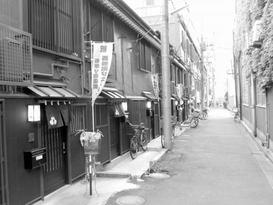 浅草寺20