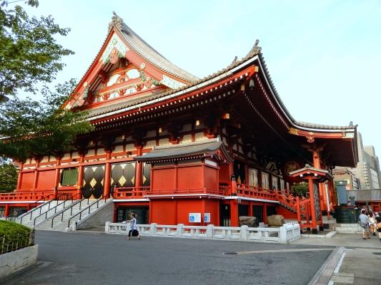 浅草寺23