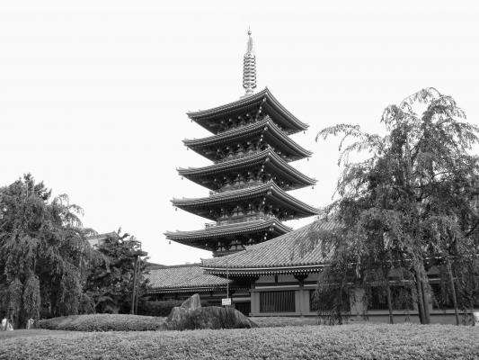 浅草寺22