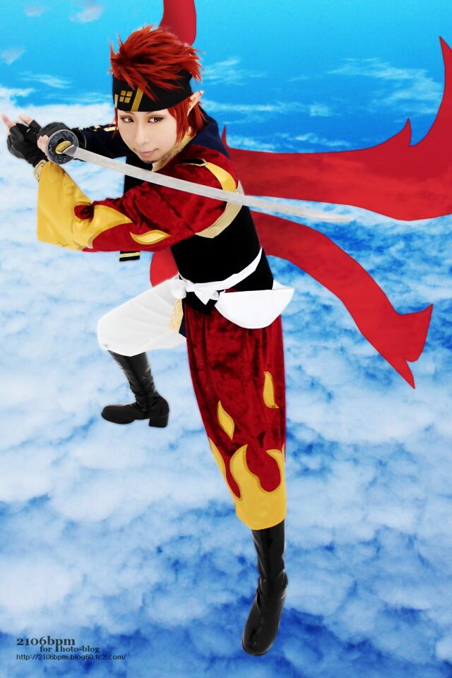 ☆2015年上半期で撮影したコスプレイヤーさんまとめ SWORD ART ONLINE版☆