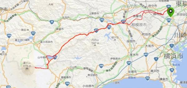 map150801.jpg