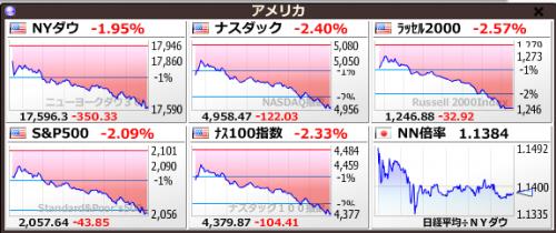 2015-6-30_8-24-28_No-00.png