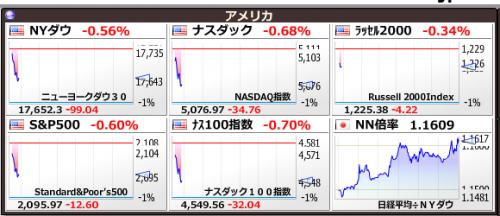 2015-7-30_22-50-30_No-00.png