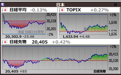 2015-7-30_7-16-59_No-00.png