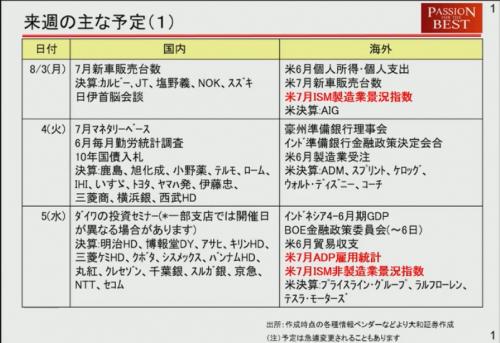 2015-7-31_14-3-46_No-00.png