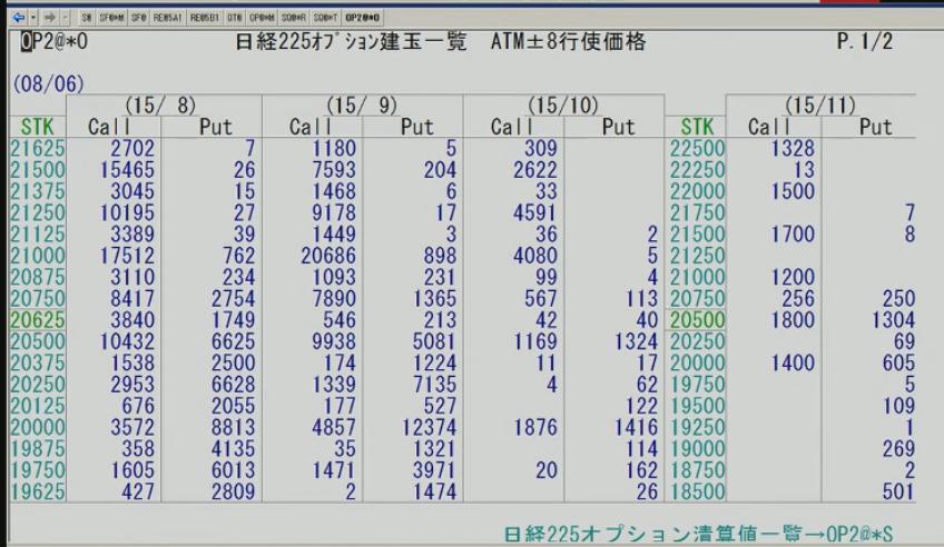 2015-8-7_9-53-59_No-00.png