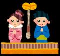 hatsumoude_couple[1]
