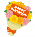 bouquet_birthday[2]