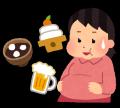 syougatsu_butori[1]