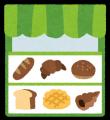 bread_panya[1]