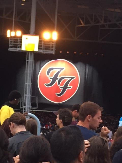 FF1-08Jul15.jpg