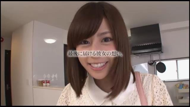 瑠川リナ引退.mp4_000036369