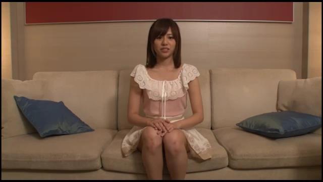 瑠川リナ引退.mp4_000088021