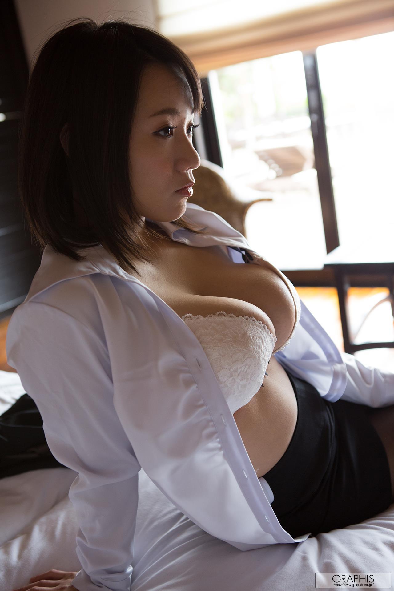 gra_kaho-s006.jpg