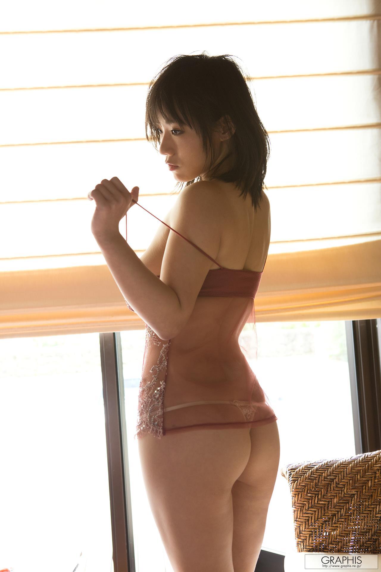 gra_kaho-s036.jpg