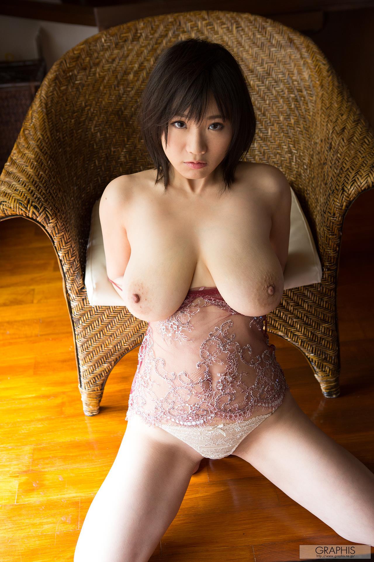 gra_kaho-s039.jpg