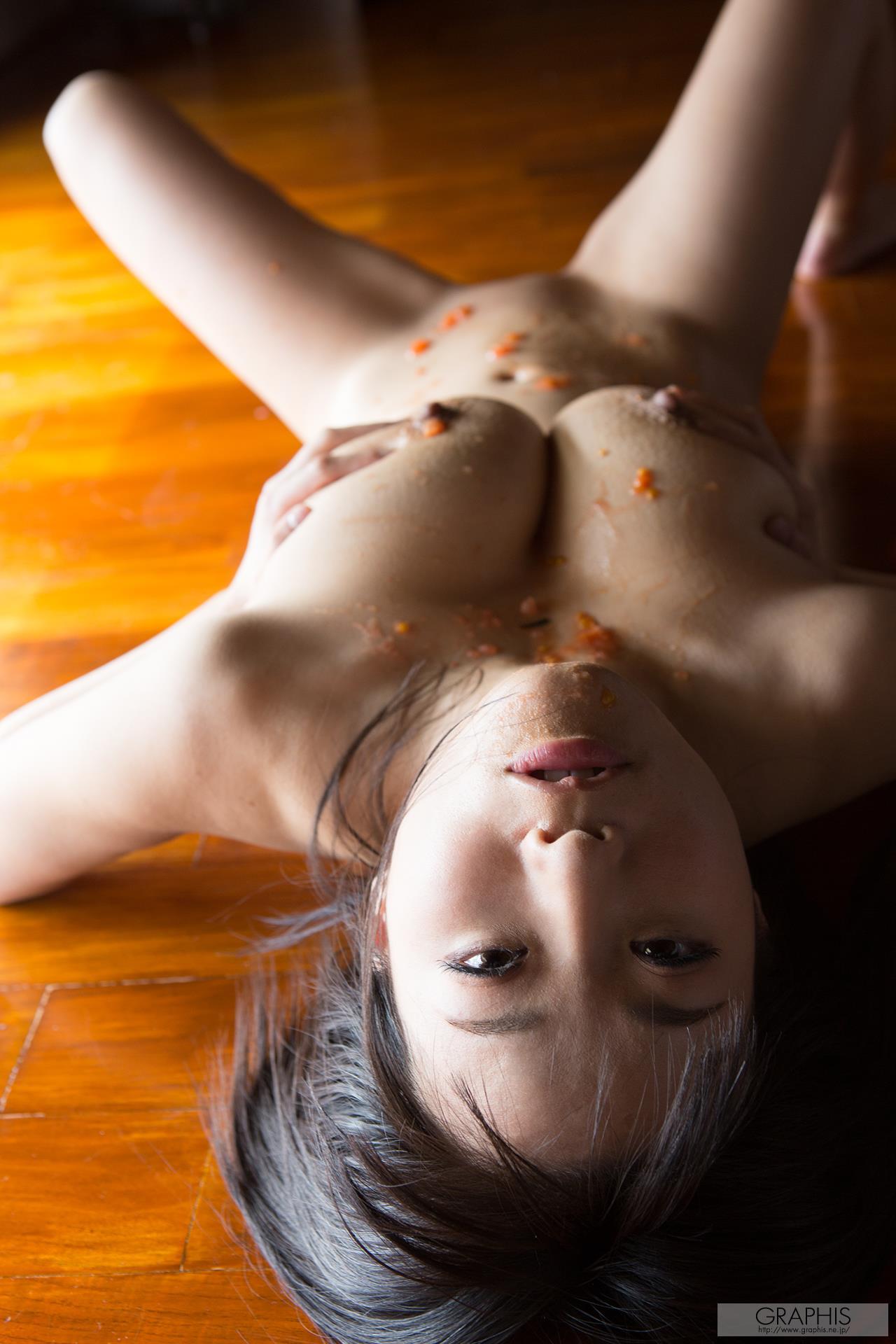 gra_kaho-s048.jpg