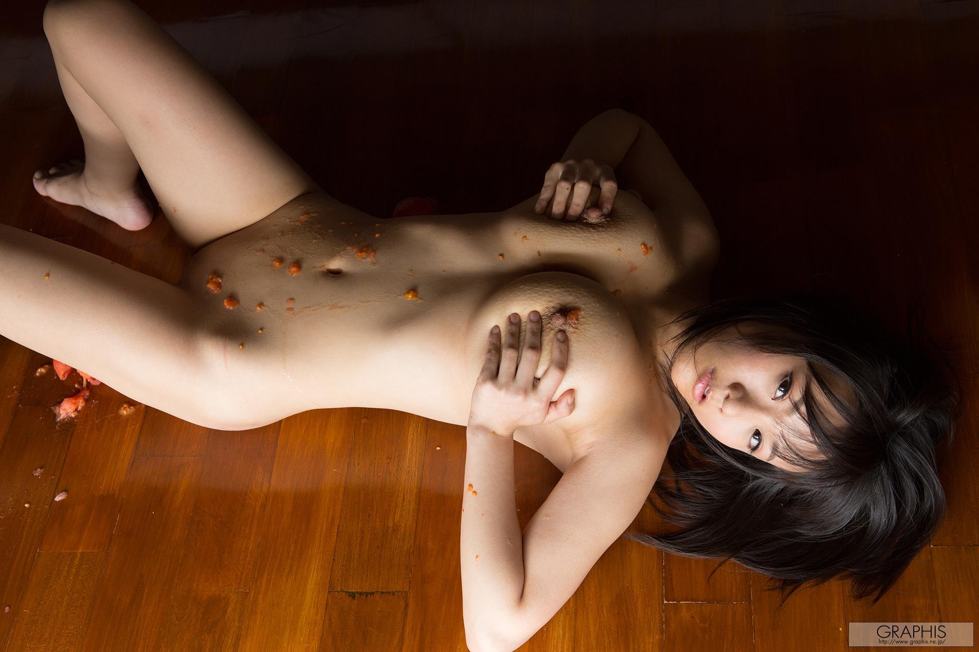 gra_kaho-s050.jpg