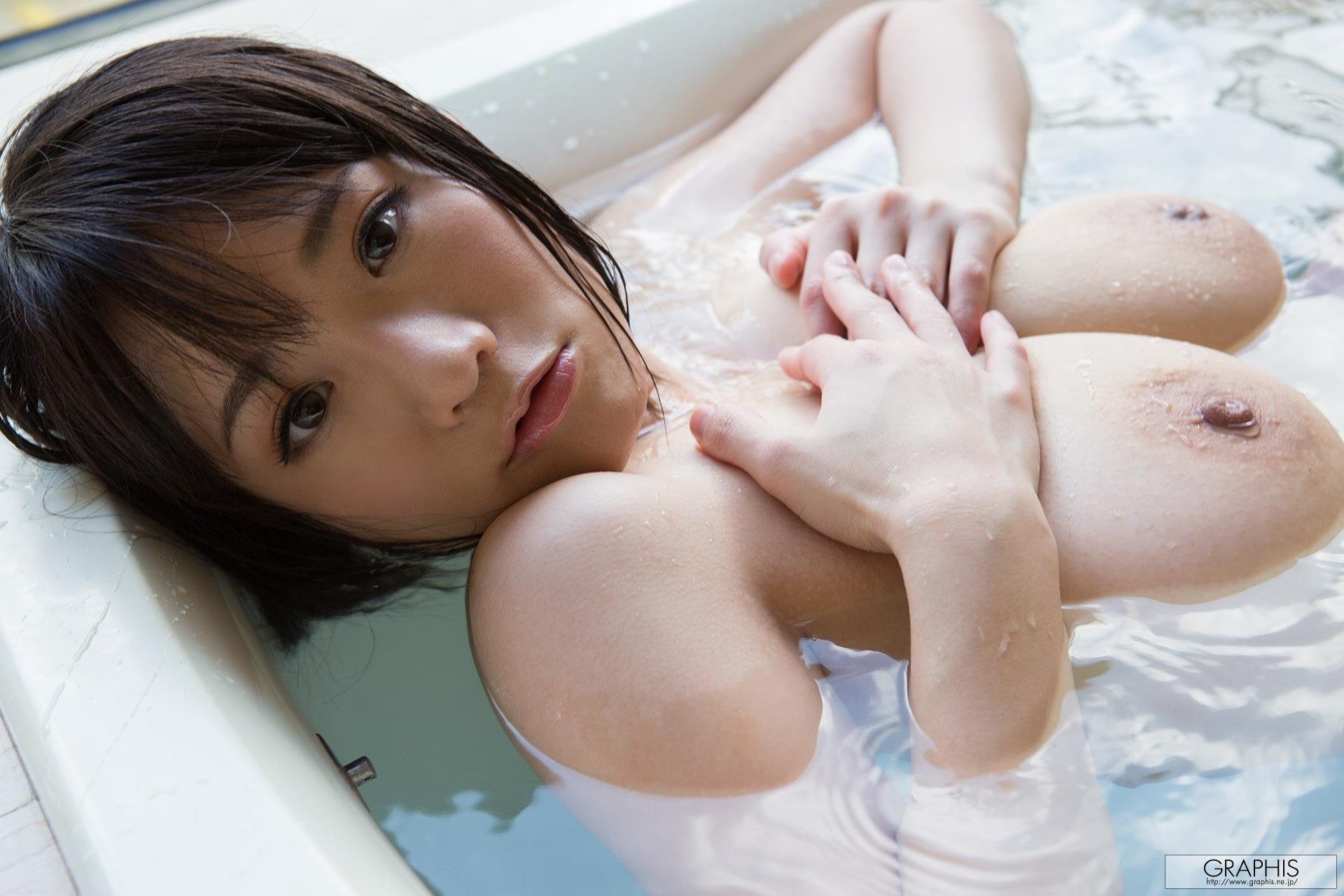 gra_kaho-s057.jpg
