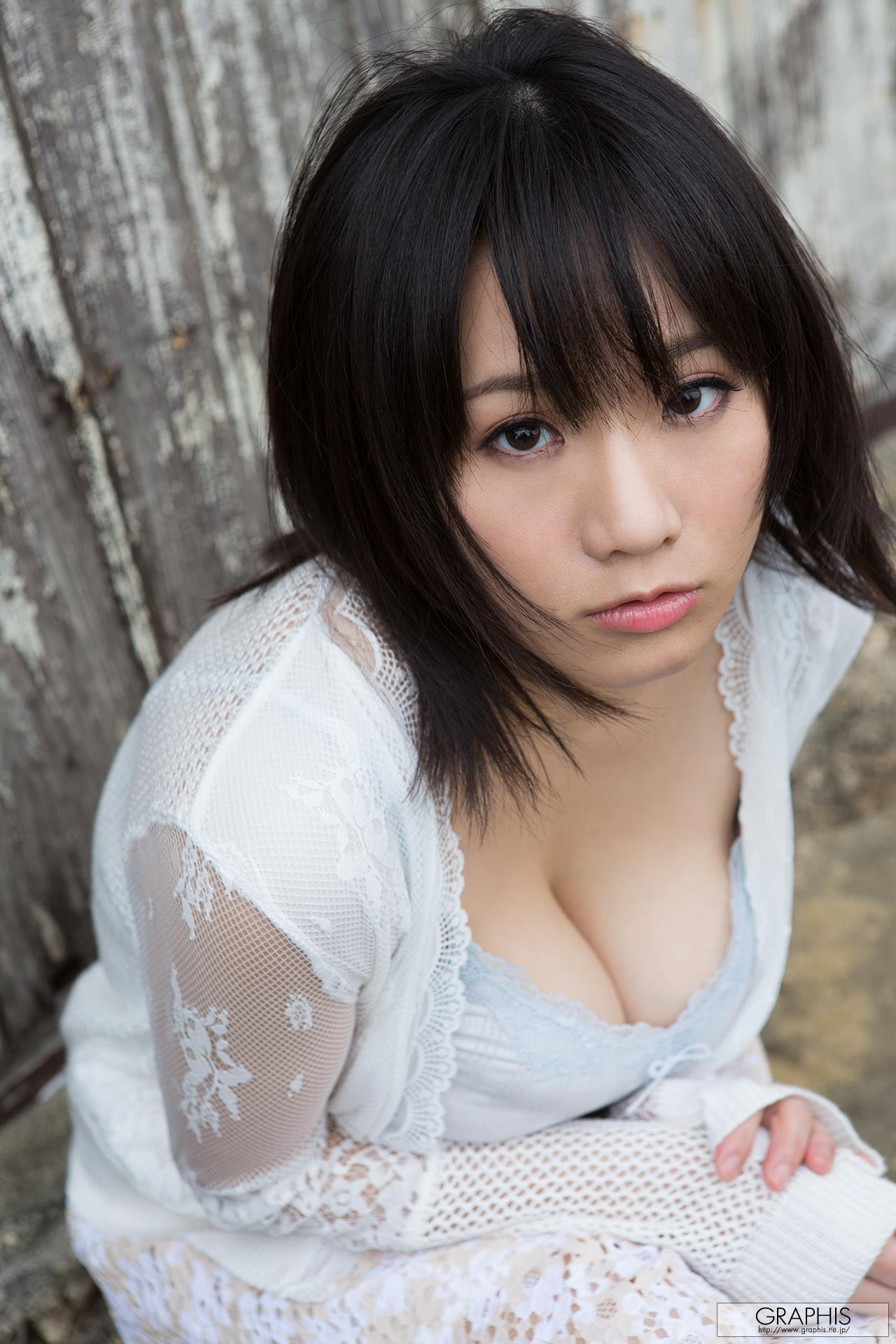 gra_kaho-s061.jpg