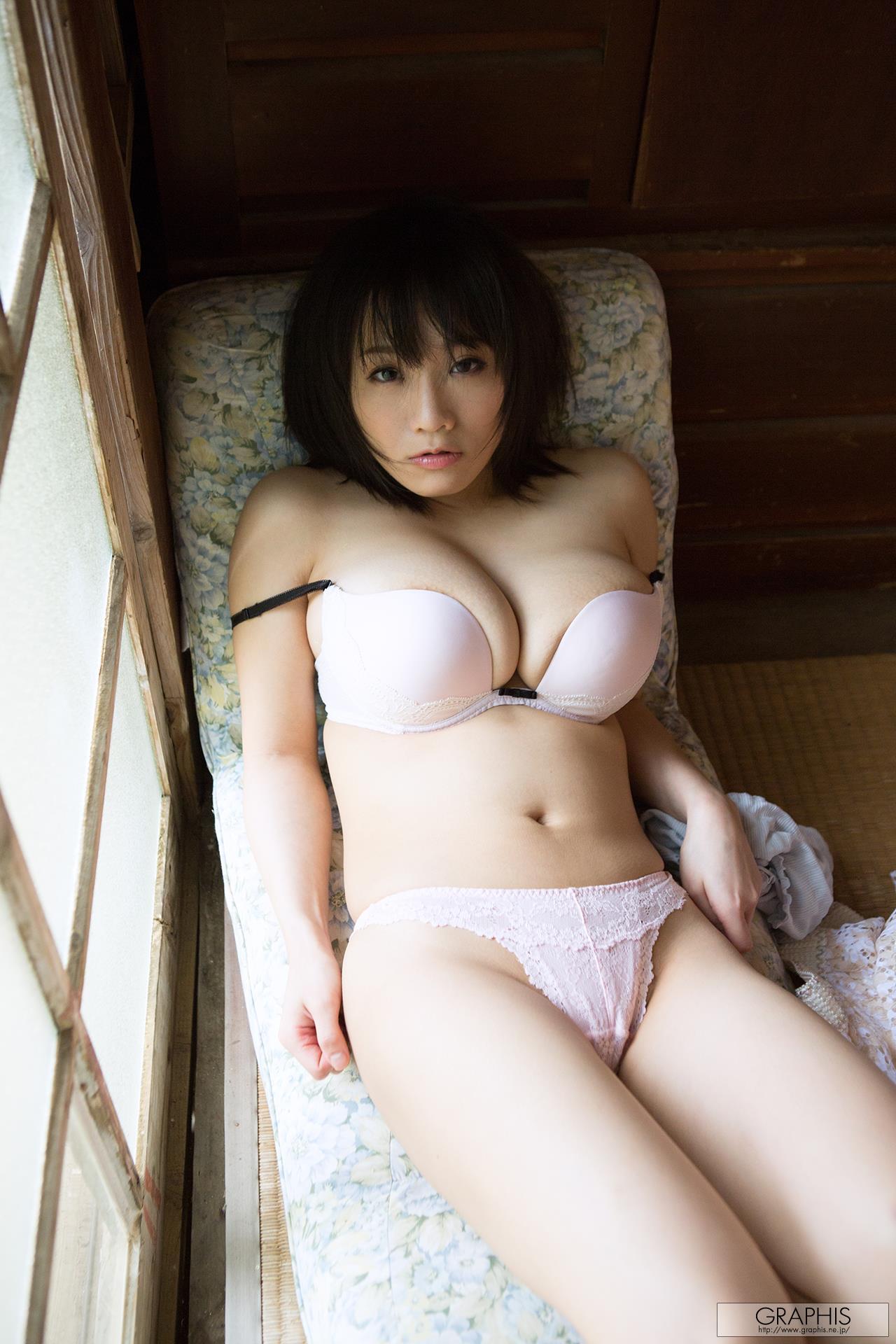gra_kaho-s071.jpg