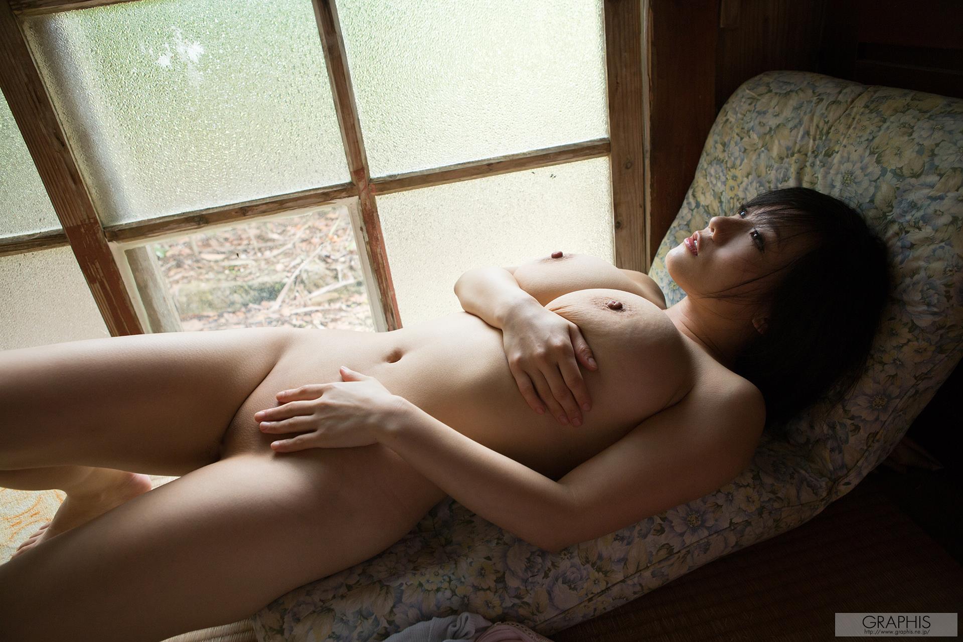 gra_kaho-s080.jpg