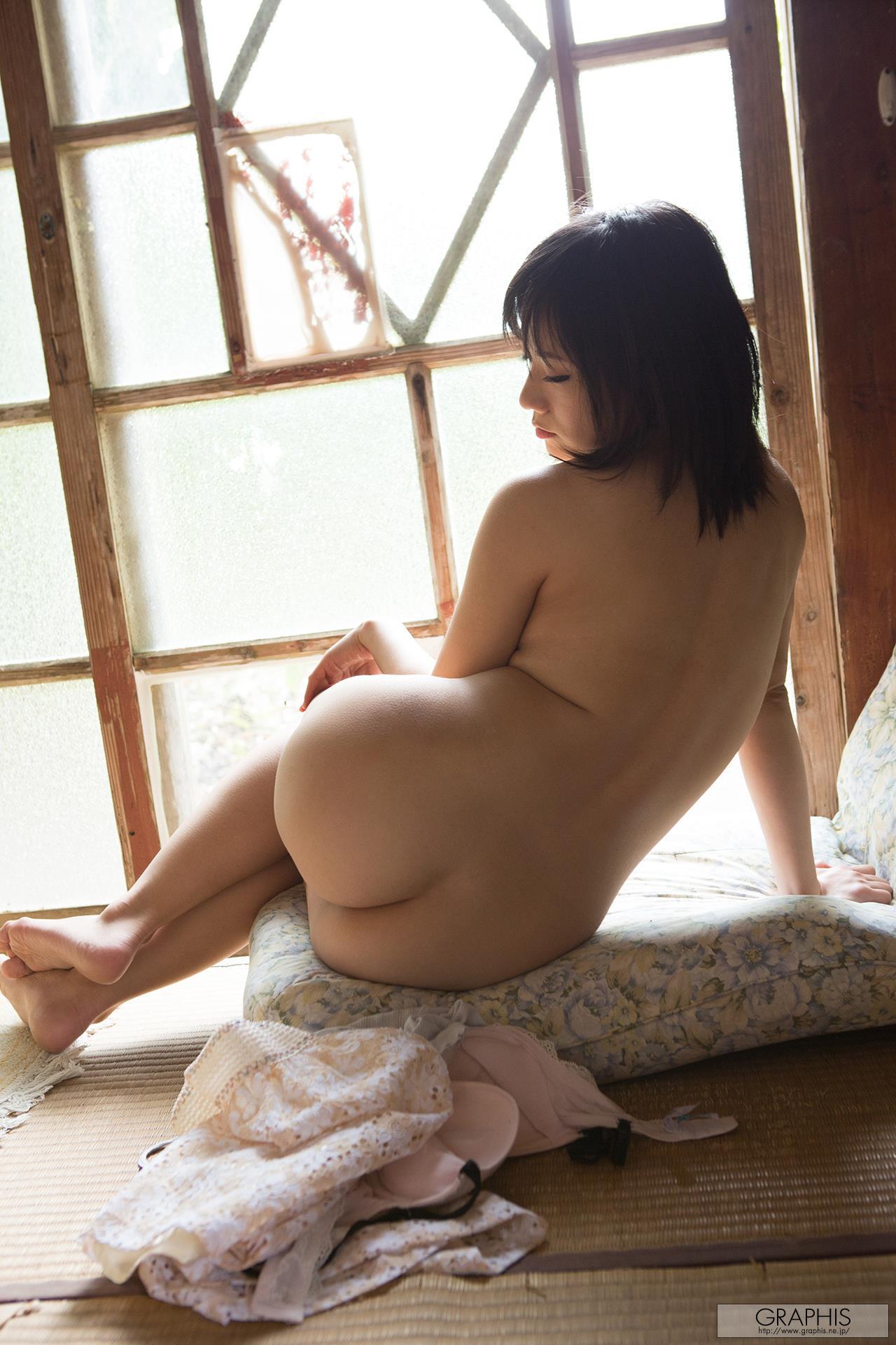 gra_kaho-s081.jpg