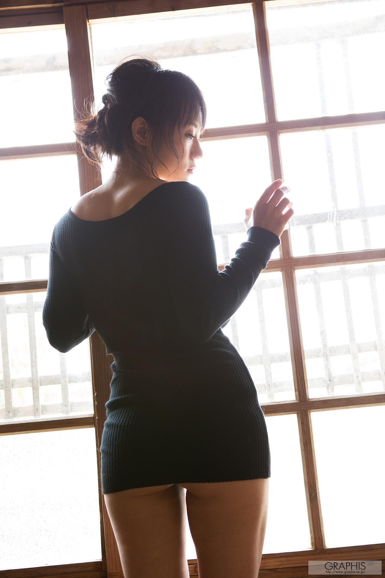 gra_kaho-s087.jpg