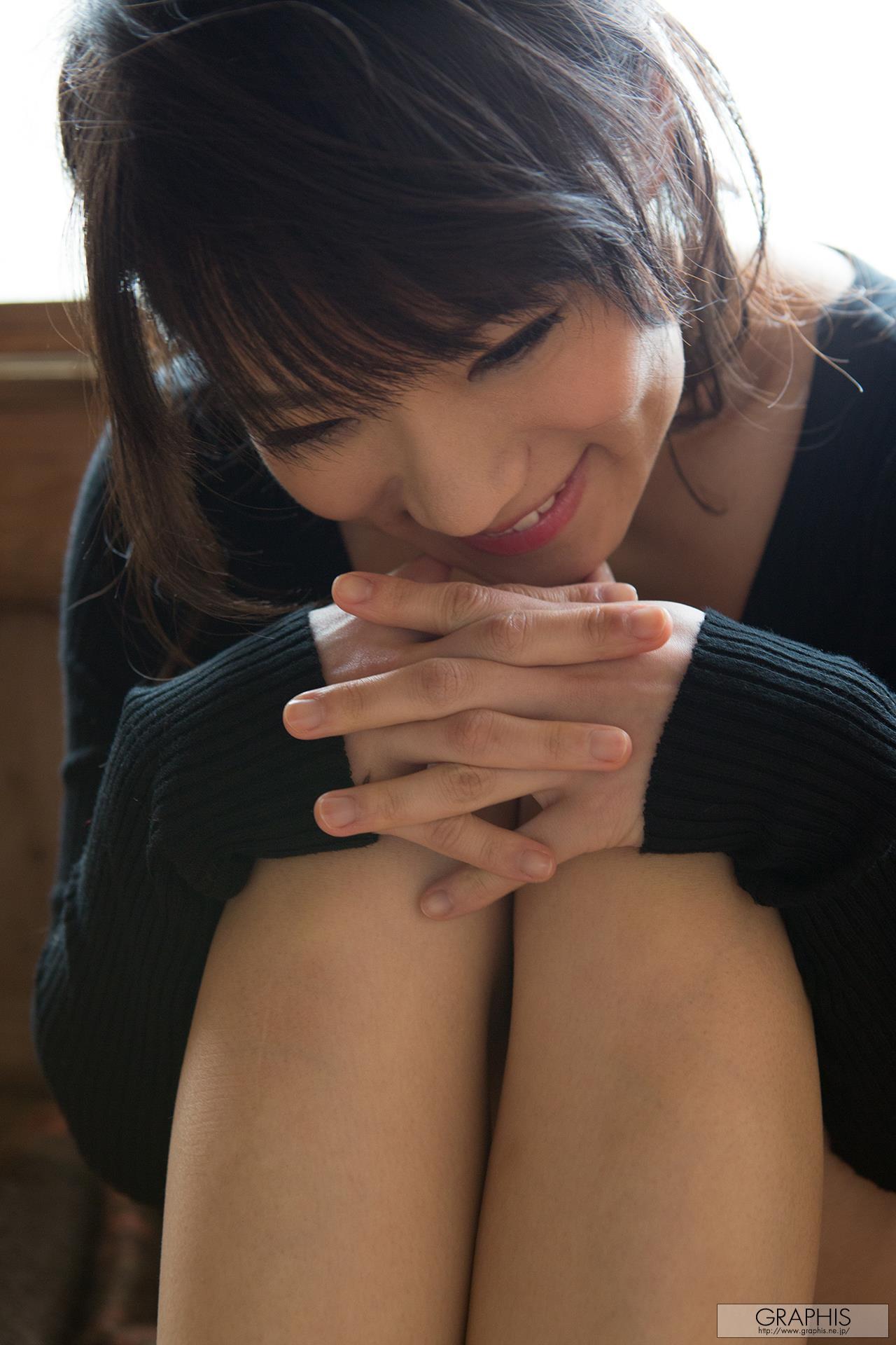 gra_kaho-s092.jpg