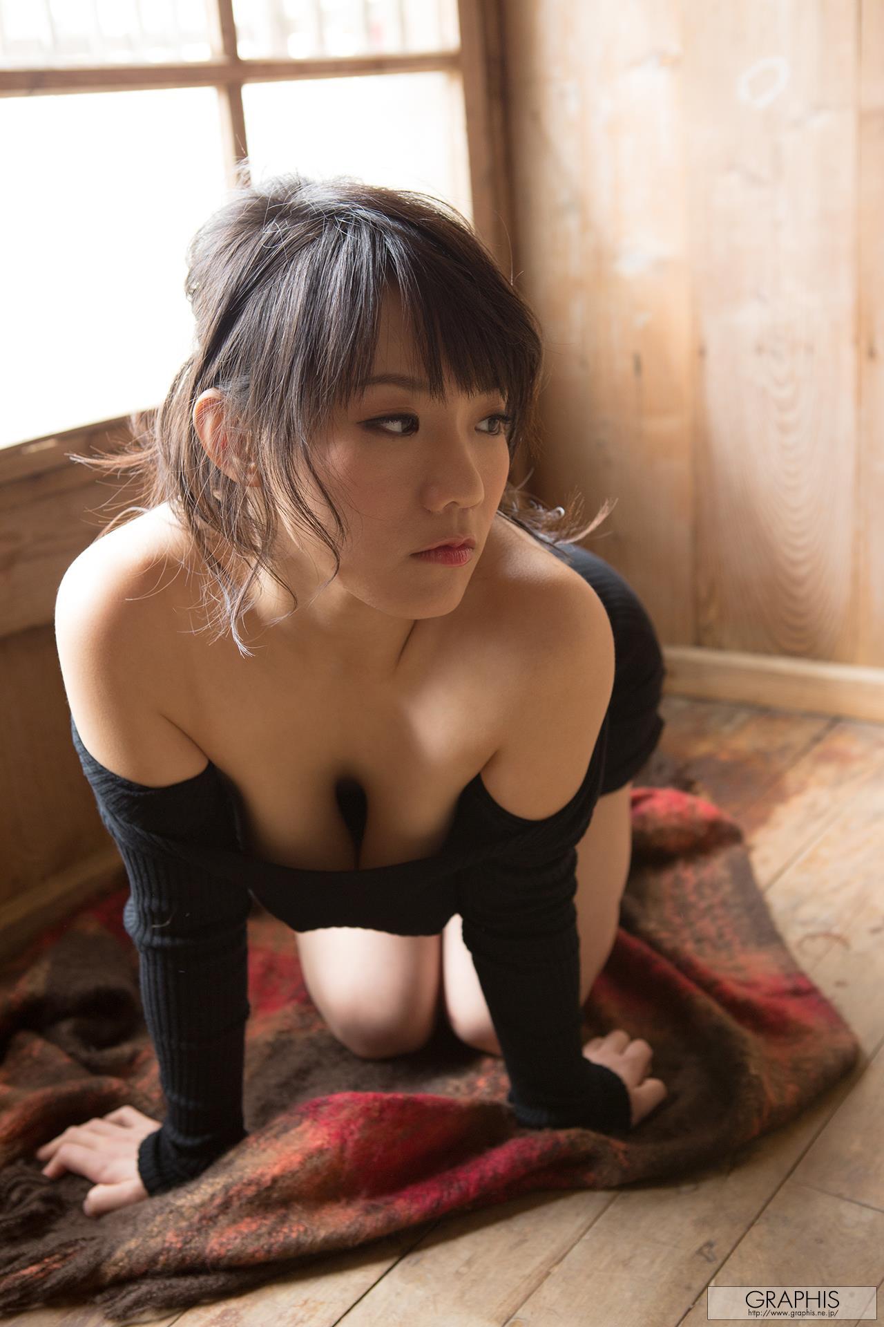 gra_kaho-s095.jpg
